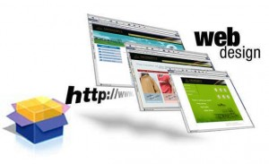origins-webdesign