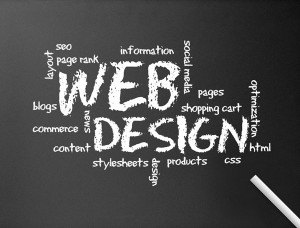 what-is-webdesign